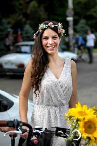 Eva Dima