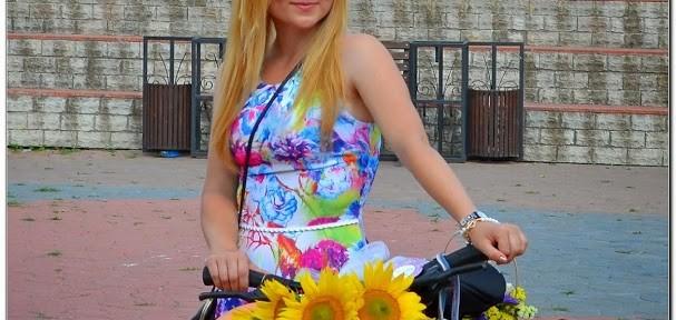 Premiile Skirt Bike Iasi