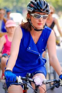 biciclista_premiu_special
