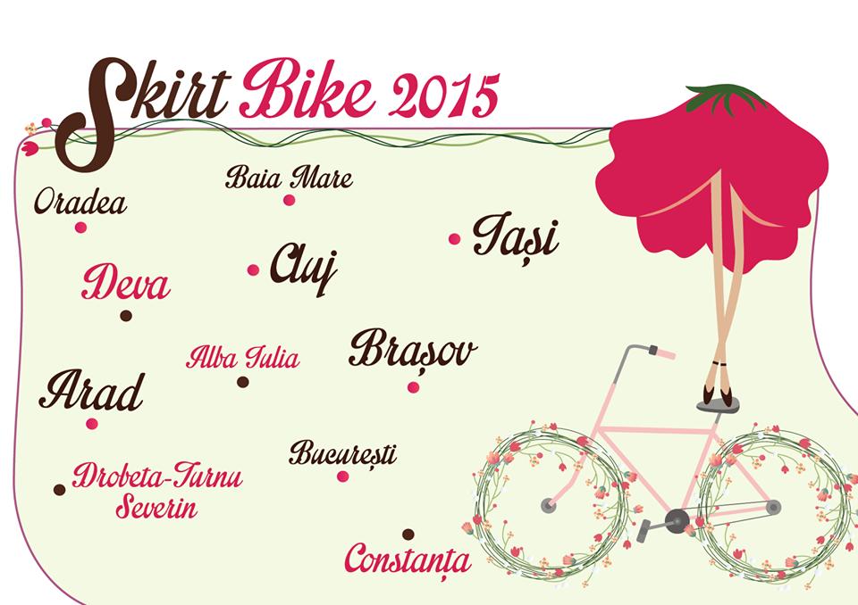 skirtbike-2015-orase