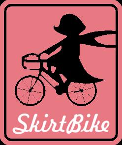 SkirtBike Iași